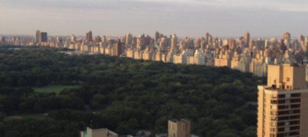 Environmental Education and Advancing Urbanization – The