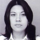 Claudia Zuleyka Vidal