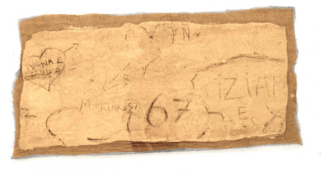 Emilio Fantin.%22strappo%22. Dolomites, Italy. 1988