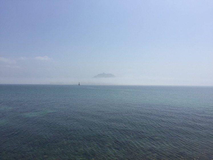 IslandPhoto_by_Keijiro_Suzuki
