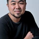 Keijiro Suzuki