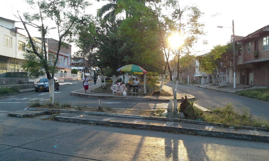 Palmira2
