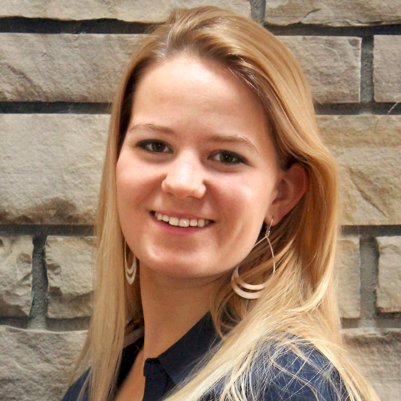 Allison Bernett