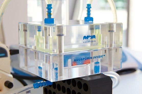 Aquaporin Inside_product2-Aquaporin AS