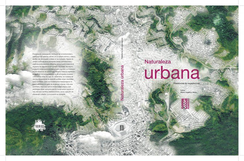 IAVH_Naturaleza Urbana CUBIERTA copy