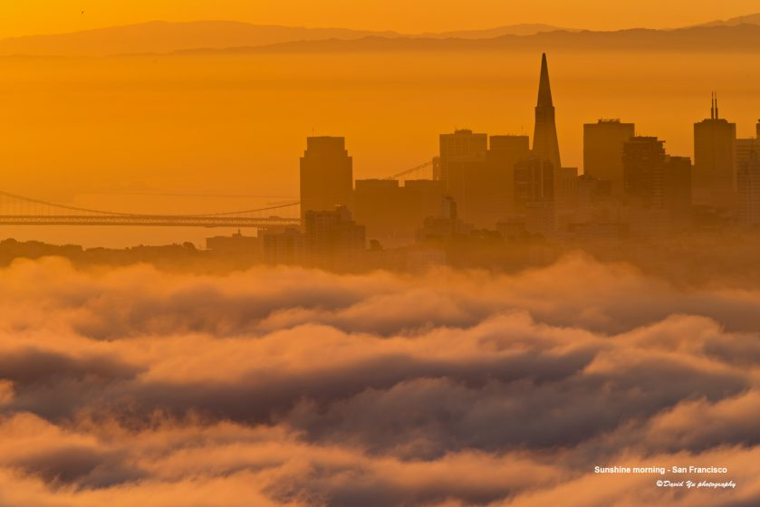 San Fran_David Yu-flickr