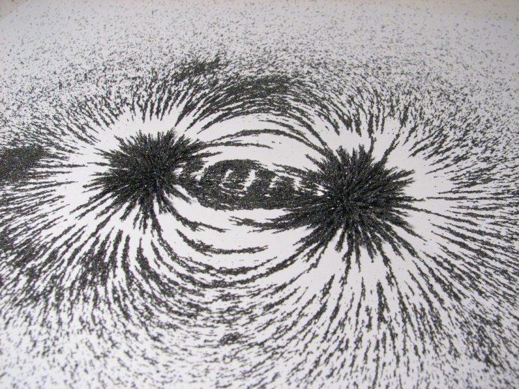 WindellOskay_magnetic fields - 14