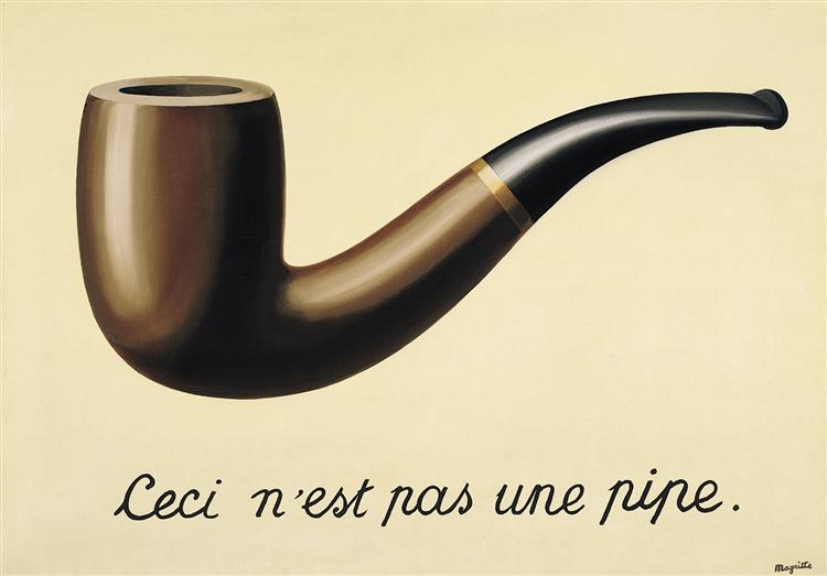 the-treachery-of-images-this-is-not-a-pipe-1948(2)