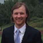 Bryce Dubois
