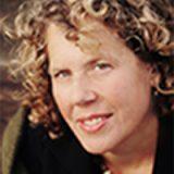 Lisa Gansky
