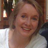 Louise Chawla