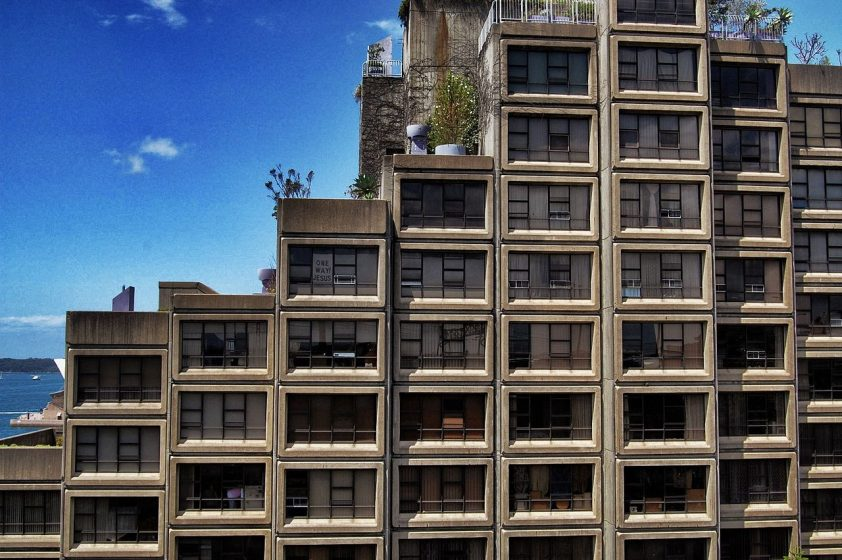 1280px-siruis_apartment_complex_sydney_martin_pueschel