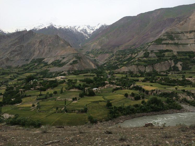 central-asia-landscape