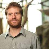 Seth Magle