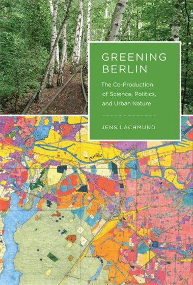 greening-berlin-cover