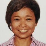 Karenne Tun