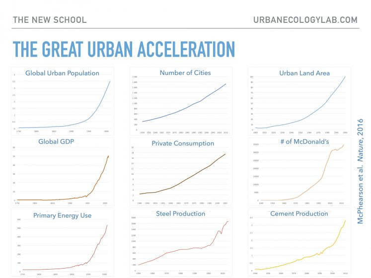 great-urban-acceleration-copy