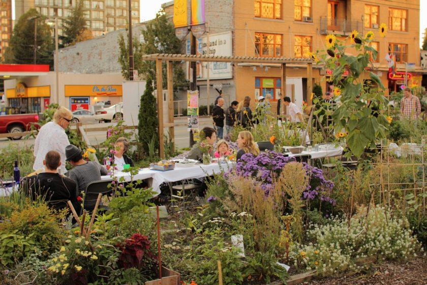2010_davie_street_community_garden_vancouver_bc_canada_5045979145