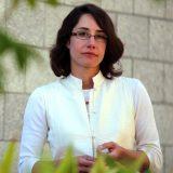 Diane Pataki