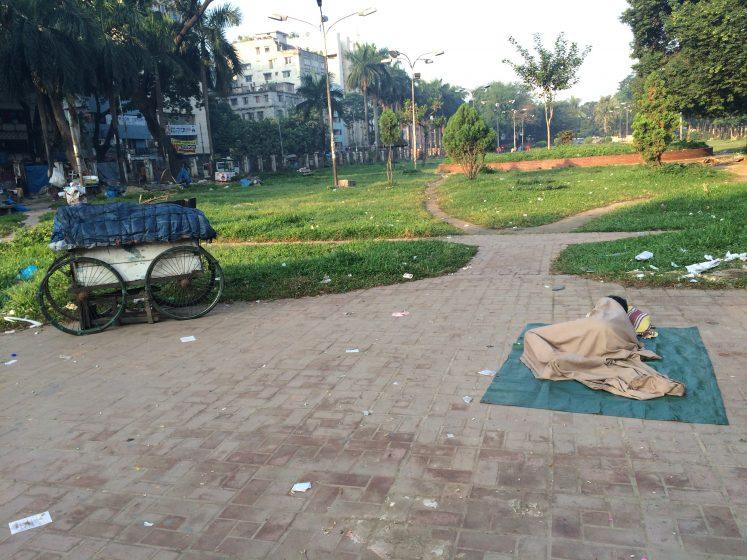 dhaka-park2