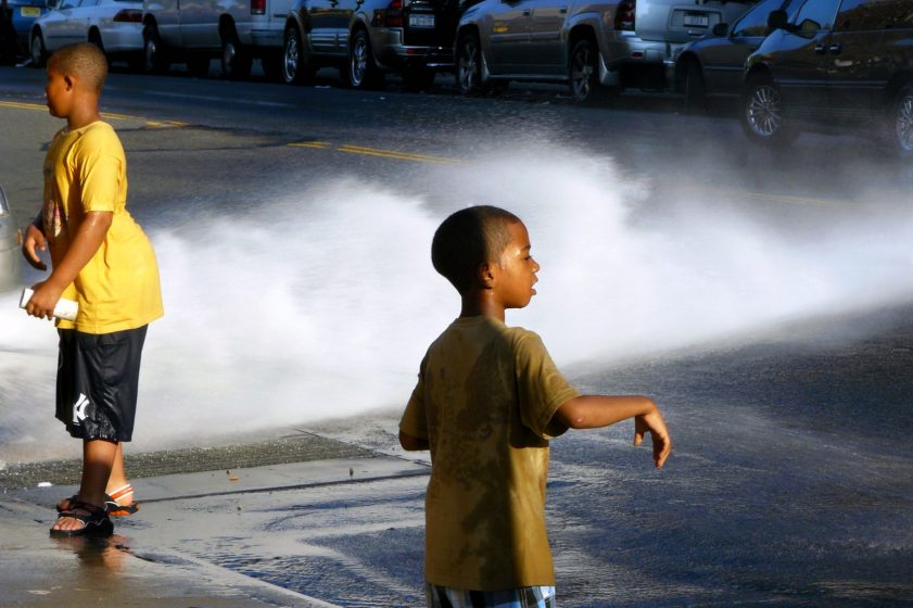 harlemheatproject_hydrant