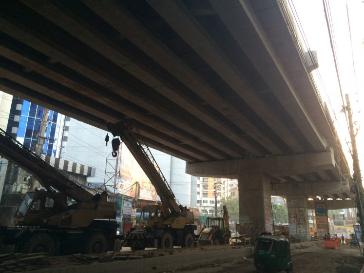 flyover-construction2