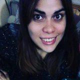 Florencia Gustelar