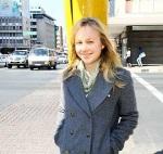 Alexis Schaffler