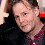 Johan Colding