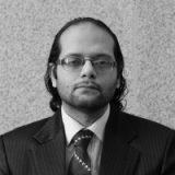 Mahendra Sethi