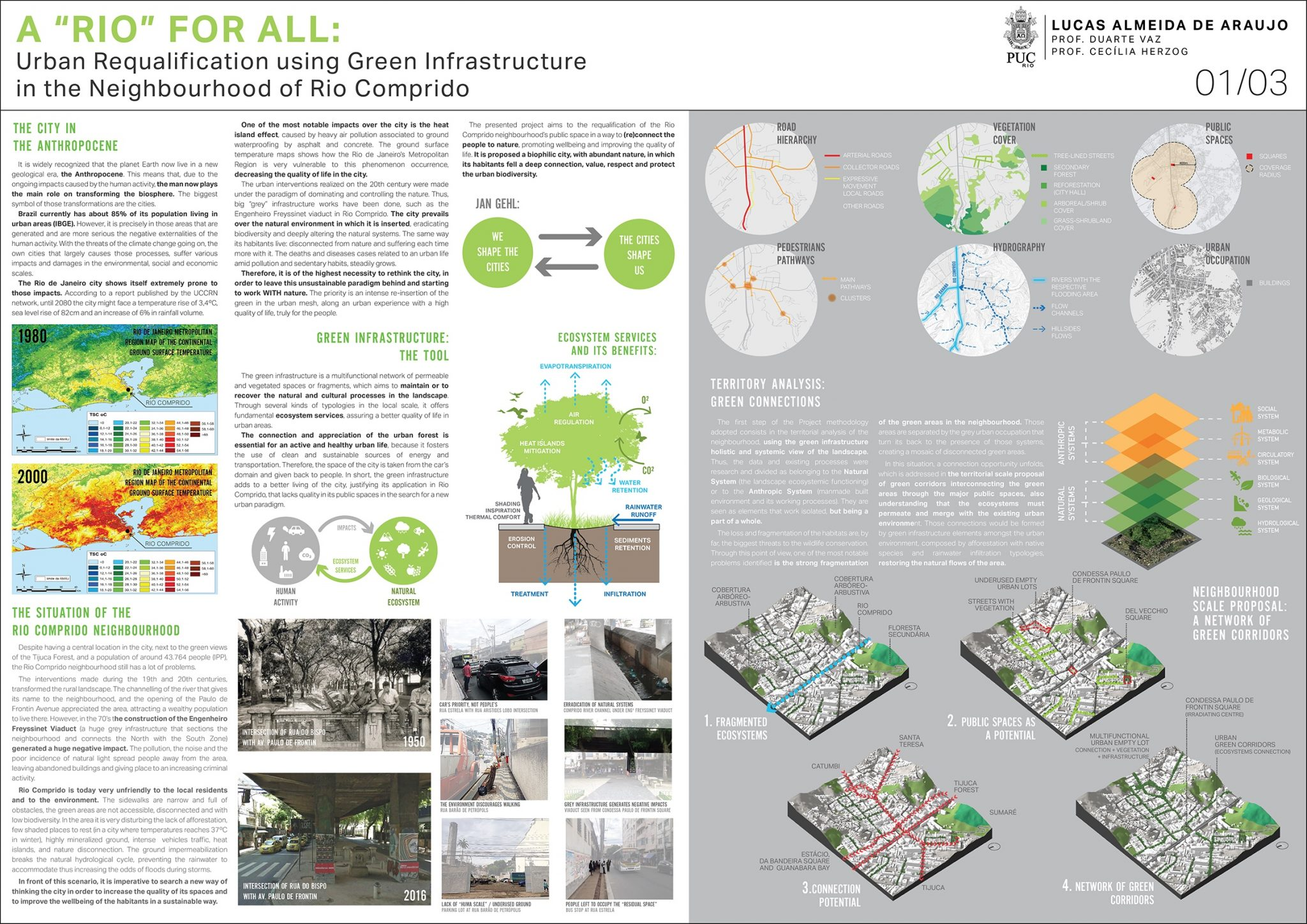 Business Plan Salle D Escalade the nature of cities | an idea hive of green city building