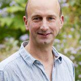 Nigel Dunnett