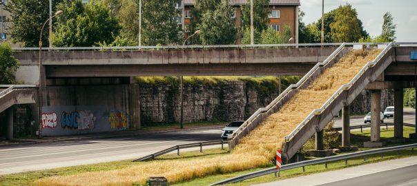 8-by-tonu-tunnel