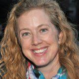 Maggie Scott Greenfield