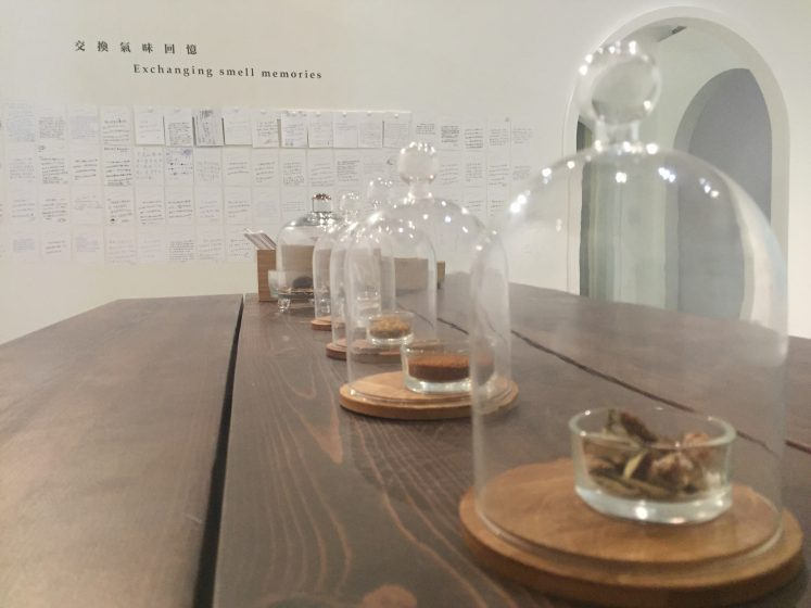 real estate vission house am intermediat cu 20 mai best new interior designers Inside nose hk perfumery featured seven u0027smell spotsu0027 in the neighborhood  where the essence of the smells was recreated with natural ingredients (eg:  dried ...