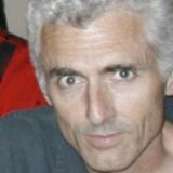 Peter Schoonmaker