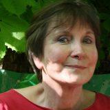 Helga Fassbinder