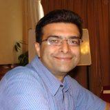 Vishal Narain