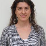 Marta Berbés-Blázquez
