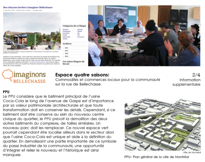 c3f6029ce374c5 When engaging in civic coproduction