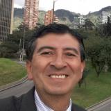 Eduardo Guerrero