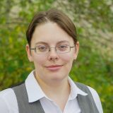 Melissa Barton
