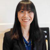 Mika Mei Jia Tan