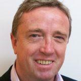 Gareth Moore-Jones