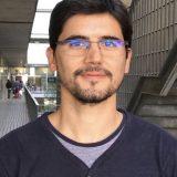 Francesc Baro