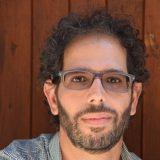 André Mascarenhas