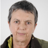 Joy Clancy