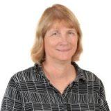 Jane Houghton