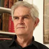 Graham Rook