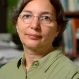 Katalin Szlavecz